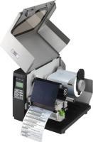 Принтер этикеток TSC TTP-268M_1