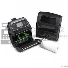 Мобильный чековый принтер TSC ALFA 4L LCD+BT арт. 99-052A001-50LF_0