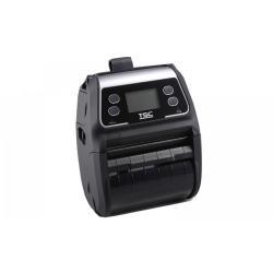 Мобильный чековый принтер TSC ALFA 4L LCD+BT арт. 99-052A001-50LF_1