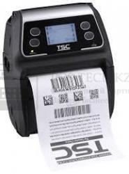 Мобильный чековый принтер TSC ALFA 4L LCD+BT арт. 99-052A001-50LF_2
