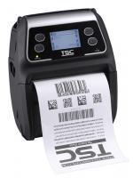Мобильный термопринтер TSC Alpha-4L, BT+Wifi + LCD_0