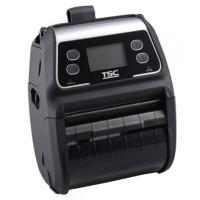 Мобильный термопринтер TSC Alpha-4L, BT+Wifi + LCD_2