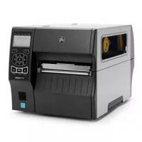 Принтер этикеток Zebra ZT420 (UHF RFID) арт. 30989_0