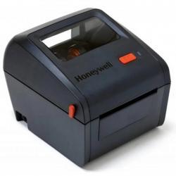 Принтер Honeywell PC42d (USB, RS-232, черный), парт.PC42DHE030018_0
