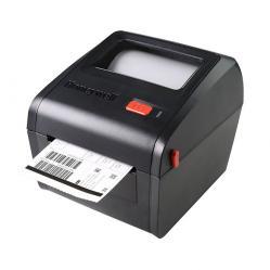 Принтер Honeywell PC42d (USB, RS-232, черный), парт.PC42DHE030018_1