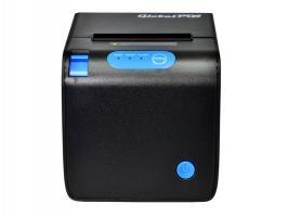 Принтер чеков GlobalPOS RP-328 RS-232 + USB + Ethernet_0