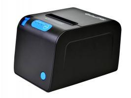 Принтер чеков GlobalPOS RP-328 RS-232 + USB + Ethernet_1
