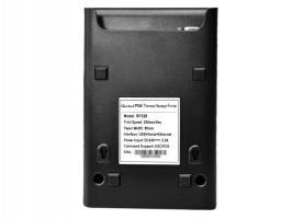 Принтер чеков GlobalPOS RP-328 RS-232 + USB + Ethernet_6