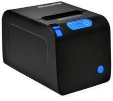 Принтер чеков GlobalPOS RP-328 RS-232 + USB + Ethernet_7