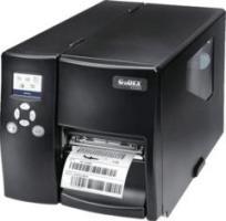 Godex EZ-2250i  арт. 011-22iF02-000_0