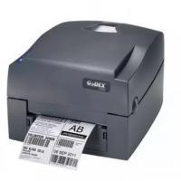 Принтер этикеток Godex G530UES, + отрезчик_0