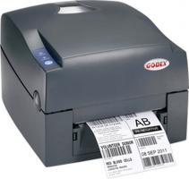 Принтер этикеток Godex G530UES  арт. 011-G53E02-000_0