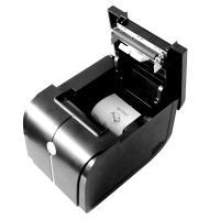 Принтер чеков TRP80USE USB, RS-232, LAN_1