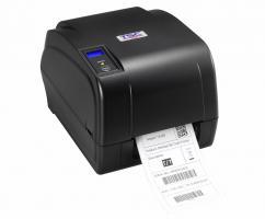 Принтер этикеток TSC TA-210_0