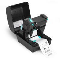 Принтер этикеток TSC TA-210_1