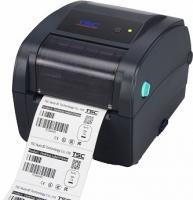 Принтер этикеток TSC TC-200_0