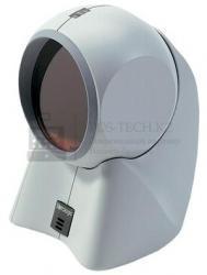 Сканер штрихкода (стационарный, лазерный) MK7120 Orbit, кабель USB(KBW) арт. MK7120-71A38_1