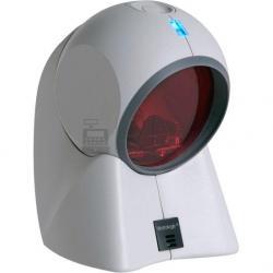Сканер штрихкода (стационарный, лазерный) MK7120 Orbit, кабель USB(KBW) арт. MK7120-71A38_0