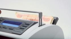 Счетчик банкнот PRO 40 UMI LCD_1