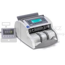Счетчик банкнот PRO 40 UMI LCD_2