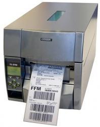 Принтер Citizen CL-S700II / 203dpi, USB/RS-232/LPT, арт. CLS700IINEXXX_2