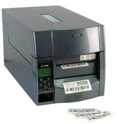 Принтер Citizen CL-S700II / 203dpi, USB/RS-232/LPT, арт. CLS700IINEXXX_0