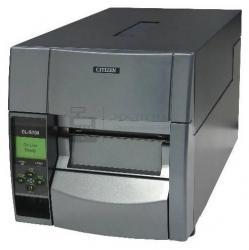 Принтер Citizen CL-S700II / 203dpi, USB/RS-232/LPT, арт. CLS700IINEXXX_4