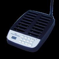 Система оповещения iBells-610, комплект с 16 пейджерами арт. 4531_3