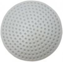 Антикражный датчик Golf E-BA03, белый, акустомагнитный AM 58KHz арт. 4993_0