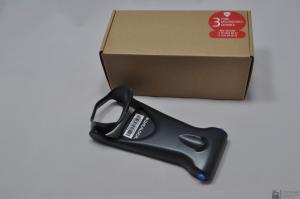 Сканер штрихкода Datalogic QW2120 USB + подставка_1