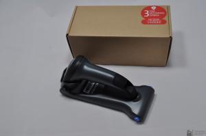 Сканер штрихкода Datalogic QW2120 USB + подставка_2