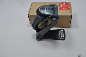 Сканер штрихкода Datalogic QW2120 USB + подставка_0