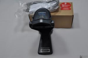 Сканер штрихкода Datalogic QW2120 USB + подставка_3