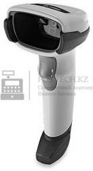 Сканер штрихкода 2D Zebra DS 2208 USB без подставки, арт. DS2208-SR7U2100AZW_0