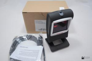 Сканер штрихкода Honeywell MK7580 Genesis,USB,(стационарный, 1D/PDF/2D имидж) арт. MK7580-30B38-02-A_1