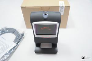 Сканер штрихкода Honeywell MK7580 Genesis,USB,(стационарный, 1D/PDF/2D имидж) арт. MK7580-30B38-02-A_0