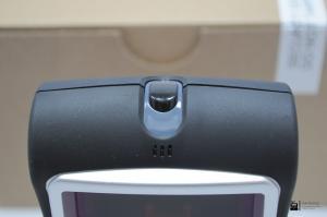 Сканер штрихкода Honeywell MK7580 Genesis,USB,(стационарный, 1D/PDF/2D имидж) арт. MK7580-30B38-02-A_2