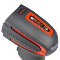 Сканер ШК Honeywell 1280i Granit (промышленный, лазерный, FR) арт. 1280IF_1