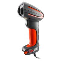 Сканер ШК Honeywell 1280i Granit (промышленный, лазерный, FR) арт. 1280IF_3