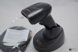 Сканер штрихкода Honeywell Voyager 1452G2D-2USB-5 без подставки_0