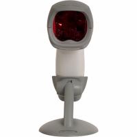 Сканер штрихкода Honeywell MK 3780 Fusion (RS232)_2