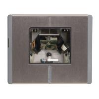 Сканер штрихкода Honeywell MS 7625 Horizon, RS232_1