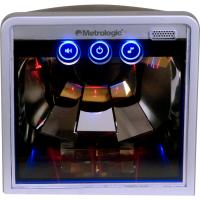 Сканер штрихкода Honeywell MS 7820 Solaris RS-232_1
