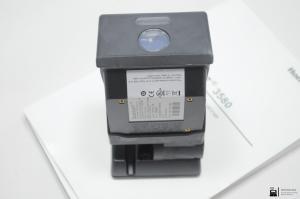 Сканер штрихкода (стационарный, лазерный, черный) MK3580 QuantumT, кабель KBW, БП арт. MK3580-31C47_1