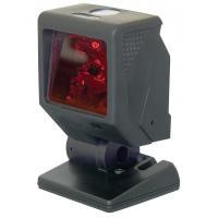 Сканер штрихкода (стационарный, лазерный, черный) MK3580 QuantumT, кабель USB арт. MK3580-31A38_1