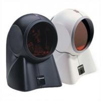 Сканер штрихкода (стационарный, лазерный, черный) MK7120 Orbit, кабель RS232, БП арт. MK7120-31C41_1