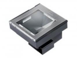 Сканер штрихкода (стационарный,имидж 2D, tin oxide) Magellan 3300HS арт. M3303-010200_0