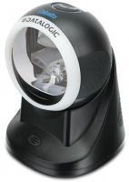 Сканер штрихкода (стационарный, лазерный, черный) Datalogic Cobalto CO5300 , кабель USB арт. CO5330-_1