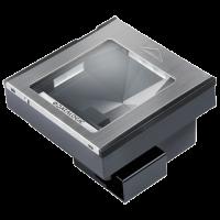 Сканер штрихкода (стационарный,имидж,без рамки) Magellan 3300HS арт. M3302-010100_1
