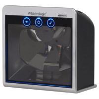 Сканер штрихкода (стационарный, лазерный) MK7820 Solaris, кабель USB, БП(распродажа) арт. MK7820-00C_0